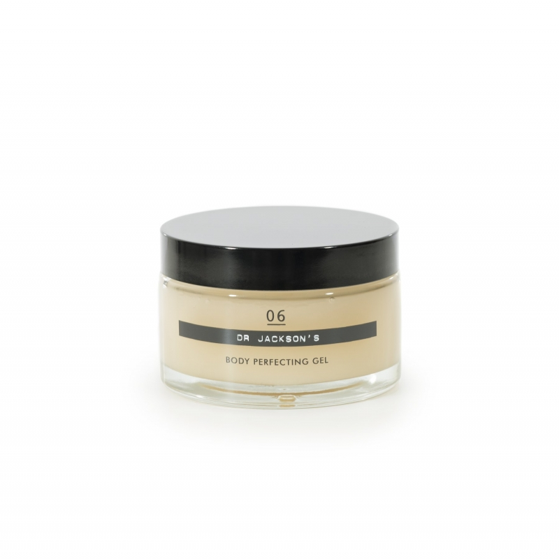 06 Body Perfecting Gel 200ml
