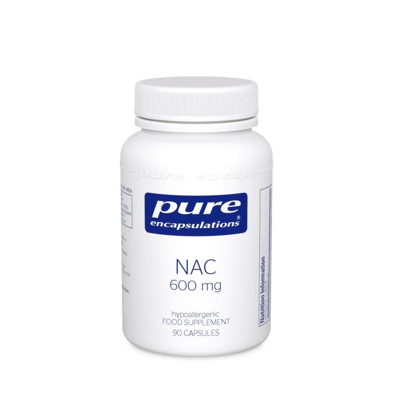 NAC  90 tk