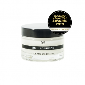 05 Face & Eye Essence 50ml
