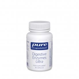 Digestive Enzymes Ultra 90tk