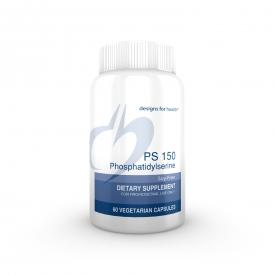PS150 Phosphatidylserine