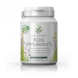 Kid's Immunovite