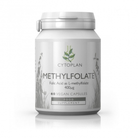 Methylfolate 60 pcs