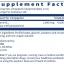 B12 LIQUID (METHYLCOBALAMIN 1000μg)  120ml