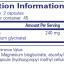 Magnesium glütsinaat 90tk